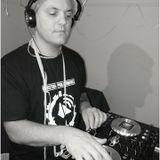 Frank Blaze - FBT36 Xtreme Hard Tempo