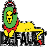 Default - psycho freestyle sessions v.23 16th march 2012