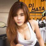 Maya #1