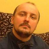 Сергей Головаха