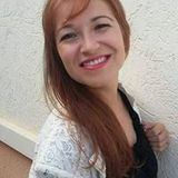 Maria Gisele