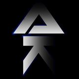 ADAM KÖR3 DJ