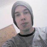 Cristian Baigorria