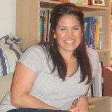 Cassie Alvarado