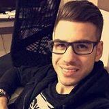 Krisztián Halabi