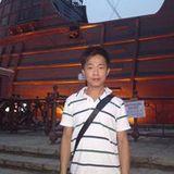 Danny Chong
