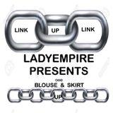 LadyEmpire