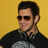 DJ Dennis Cekan