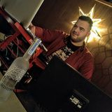 Mike_Arampatzidis