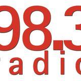 Programas de Narrativa Radiofó