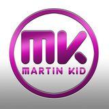 Martin Kid