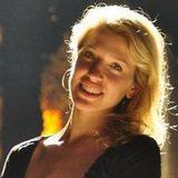 Sophia Shluger