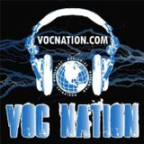 VOC Wrestling Nation: Drugs in Wrestling/Life, Fathers & Sons, Ric Flair Suits