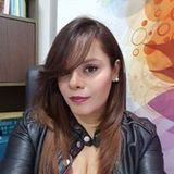 Nashiely Aguilar