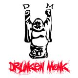 drunkenmonkproductions