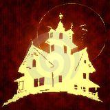 House Of Bizarre
