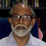 Chandanathil Pappachan Geevan