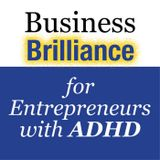 Business Brilliance for Entrep