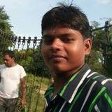 Nirbhay Singh