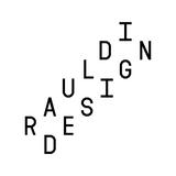 RauldiDesign