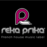 Reka Prika Records