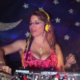 Cherish DJ