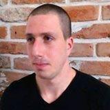 Zdenko Kuzmany