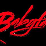 DJBABYFACE TIPICO MIX JULY 2016
