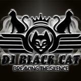 DJ BLACKCAT Y'P'DJS