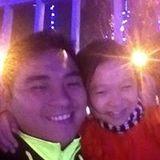 Linh Châu Hồng