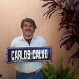 Hector Carlos Calvo