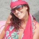 Beatriz Meneses