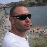 Julien Levy