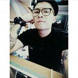 Aaron Cheong