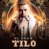 Cục Sì Lầu Ông Bê Lắp 2019 - ( Nhạc Hút Bóng ) -  By #DJ Tilo Mix Full House