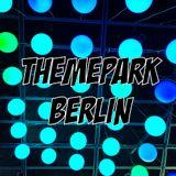 Themepark Berlin