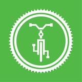 bicivilizados