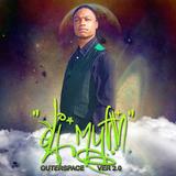 DJ MYTH MIXTAPE: Episode 26