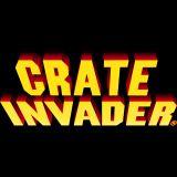 RichardK - Crate Invader