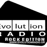 Evolutionradio