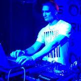 ExL Trance May 2014