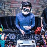 DJ HeNg Px - Mix Set 2K13 Vol4