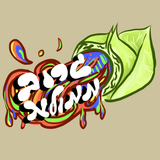 Bar Shani ❖ Groove Memule