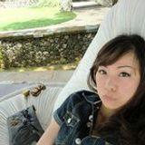 Connie Sung