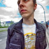 Michel Cleis - La Mecla (Paul Kalkbrenner Rmx) Twisted Metaforce ReRub