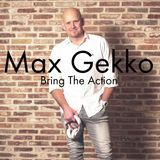 Max Gekko