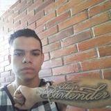 Gustavo Alonso Alvarado Curiel