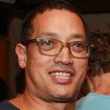 Alfred Fernandes