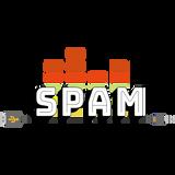 """#9 SPAM L'émission numérique de Radio Pulsar THEME: Jeux-vidéo. SUJET: """"Le journalime esport"""" 131118"""