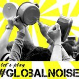 Global Noise Session by Adree 20.03.2013